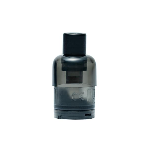 Geekvape Wenax Stylus Replacement Pod (No Coil Included), Cloud Vaping UK