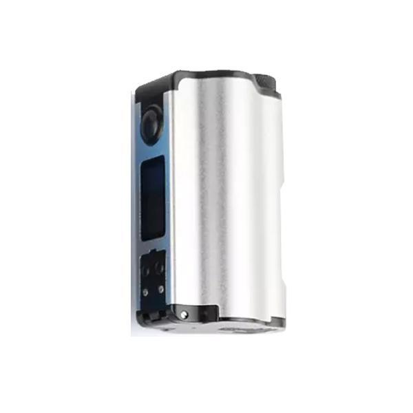 DOVPO Topside Dual Mod, Cloud Vaping UK