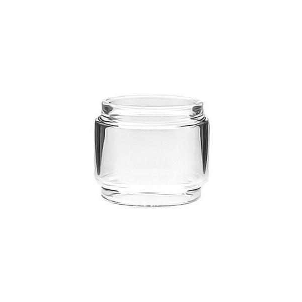 Uwell Whirl Tank Replacement Extended Replacement Glass, Cloud Vaping UK