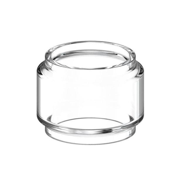Smok TFV8 X-Baby EU Extended Replacement Glass, Cloud Vaping UK