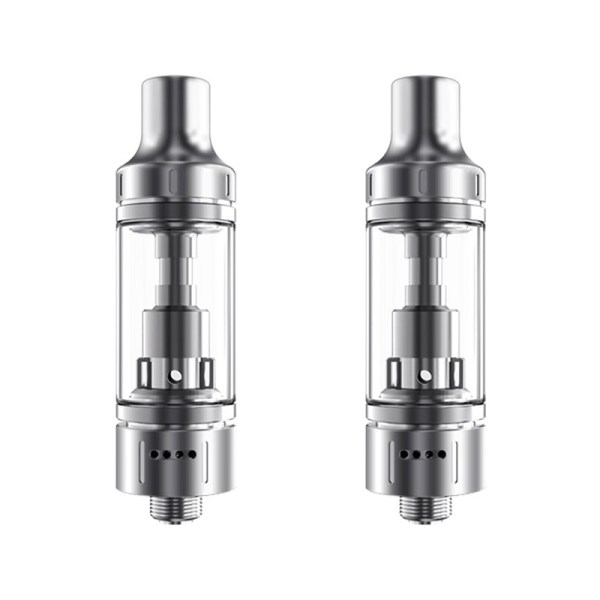 Aspire K1 Plus, Cloud Vaping UK