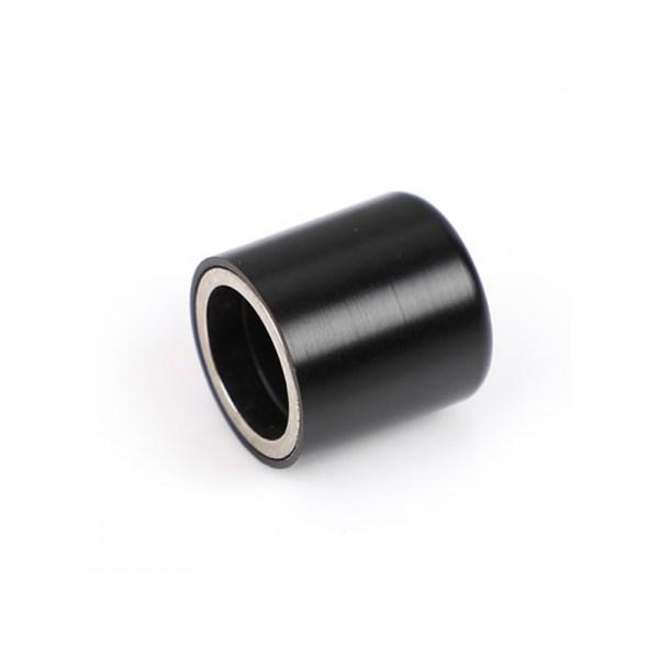 Innokin T18-II Replacement Magnetic Cap, Cloud Vaping UK