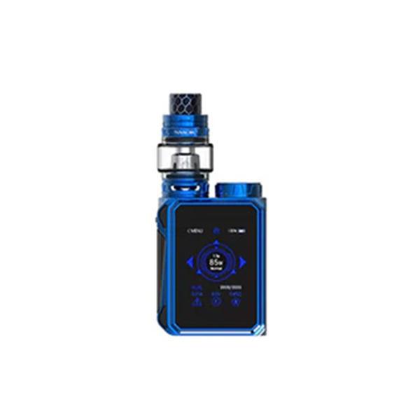 Smok G-Priv Baby 85W Kit, Cloud Vaping UK