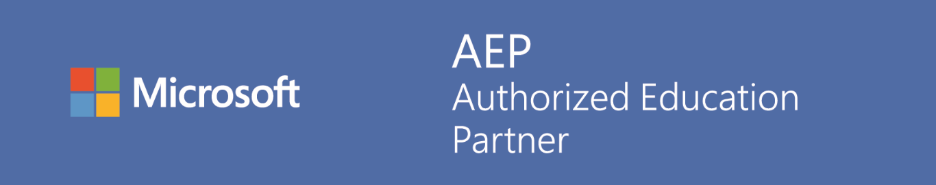 Authorized Education Partner
