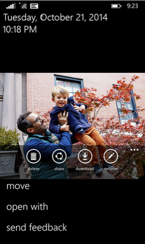 Screenshots-from-OneDrive-for-Windows-Phone (4)