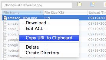 copy-url-clipboard