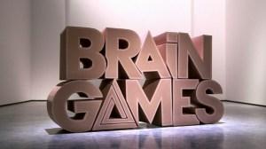 brain-games(1)
