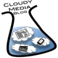 cropped-CMB-logo2.jpg