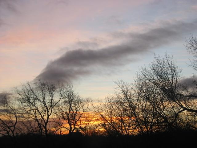 sunrises6