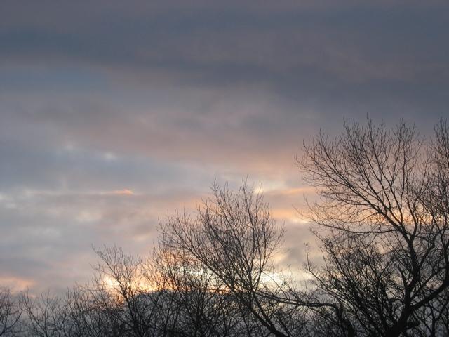 sunrises9