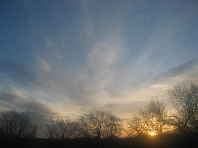 sunrises2