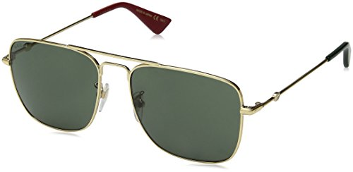 bcda523a57 Gucci GG sunglasses Clout Wear Fashion for Womens