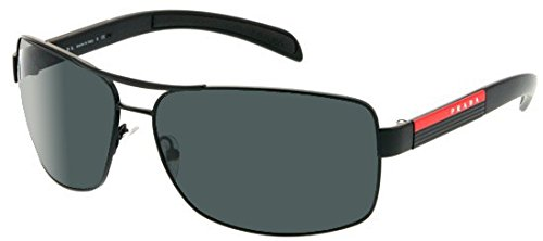 Prada - Mens Sunglasses