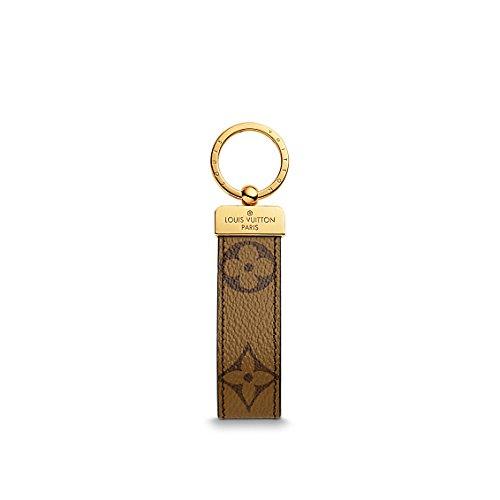 Louis Vuitton Dragonne Key Holder