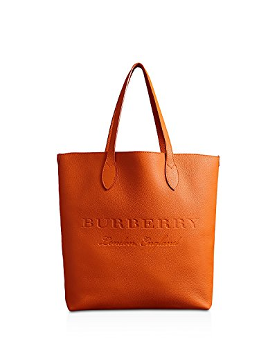b79355dd2780 Burberry Remington Embossed Leather Tote Clout Wear Fashion for ...