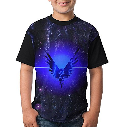 FOTNNRFK Logan-Paul-Maverick Fashion 3D Youth T T-Shirt.We Have More Beautiful Products In Our Store!