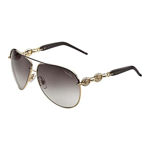 Gucci Sunglasses GG 4230/S GOLD 6DEHA GG4230/S