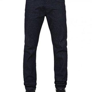 Stone Island Jeans Trousers Jean 2 WASH - 33, Denim Blue