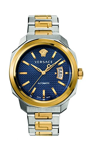 Versace Dylos Automatic watch