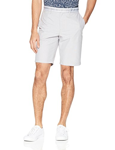 Original Penguin Men's 10 End Short, Limestone, 36