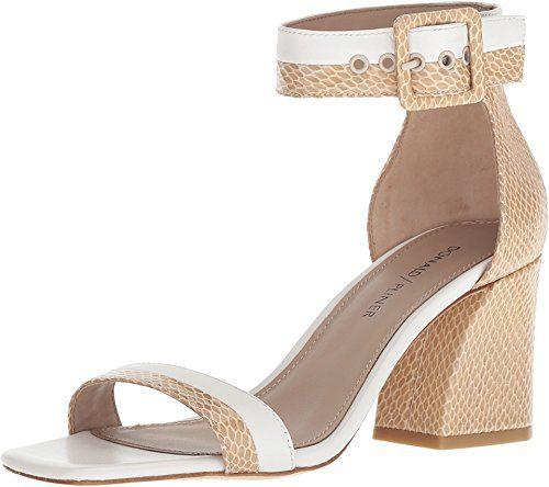 c13048ff1e89d Donald J Pliner Women s Watson Sandal