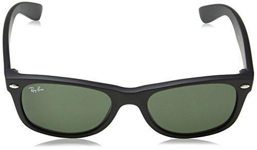 e53b60930f Home   Shop   Women   Accessories   Sunglasses   Eyewear   Ray-Ban New  Wayfarer Sunglasses