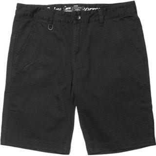 Publish Men's Kavin Shorts Black 38 10