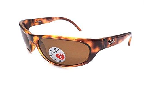Ray-Ban Predator - 647/47 Polarized Sunglasses
