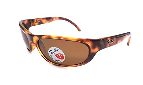 Ray-Ban Predator - 647/47 Polarized Sunglasses