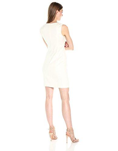 9179d957ee Home   Shop   Women   Clothing   Dresses   A