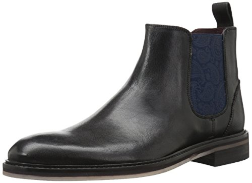 Ted Baker Men's Zilpha Chelsea Boot