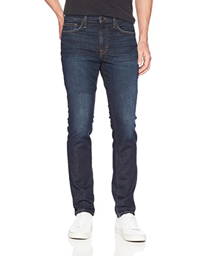 Joe's Jeans Men's Slim, Clinton, 31