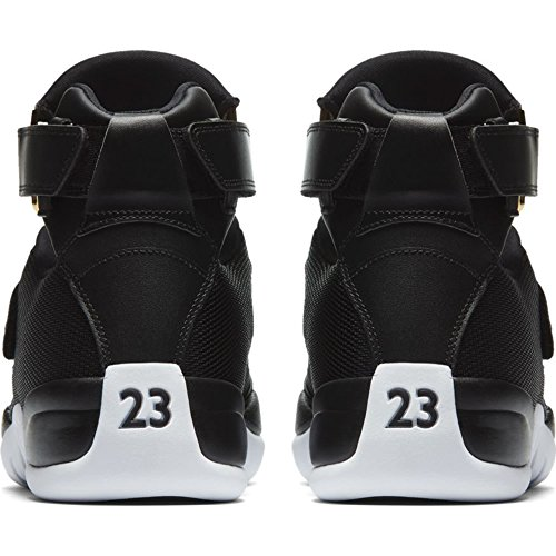 8d056ea85c0c Home Shop Men Shoes Fashion Sneakers NIKE Mens Jordan Generation 23