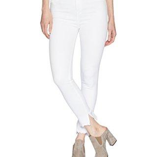 Women's Chrissy Trimtone Skinny Jean, Walsh, 27