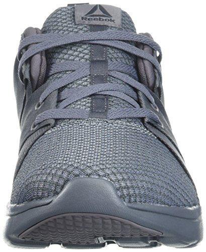 c2ecee3fd47 Home   Shop   Men   Shoes   Fashion Sneakers   Reebok Men s RBK Astroride  Athlux Run Sneaker