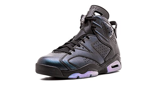 Jordan Air 6 Retro AS All Star Game/Chameleon