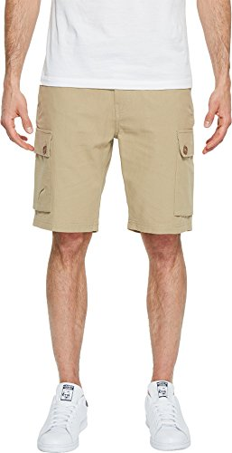 Publish Men's Jaylon Shorts Moss 38 10