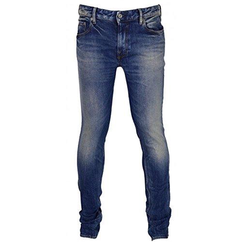Stone Island Skinny used Wash Jeans W34 - L34 used Wash