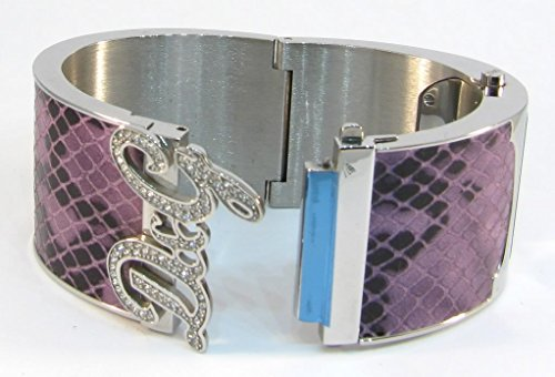 D&G Dolce & Gabbana Women's Jaws Collection Watch