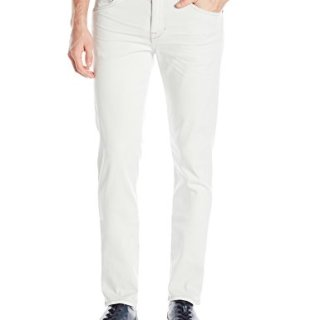 Joe's Jeans Men's Kinetic Slim Fit Jean, Bryson, 31