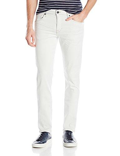 Joe's Jeans Men's Kinetic Slim Fit Jean, Bryson, 31