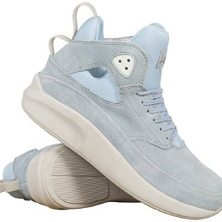 Article Number Nº Mens Mid-Cut Sneakers Shoes ATIC Blue (12)