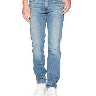 Joe's Jeans Men's Brixton, Redding, 38
