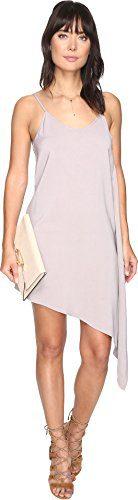 Dolce Vita Women's Lila Dress Slate Dress