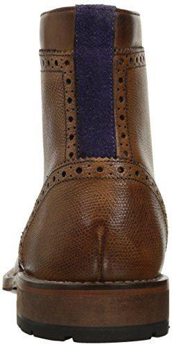 953673b0ca691 Home Shop Men Shoes Boots Ted Baker Men s Sealls 3 Winter Boot