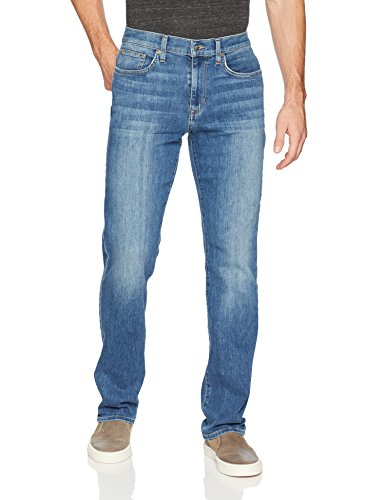 Joe's Jeans Men's Classic, Montell, 36