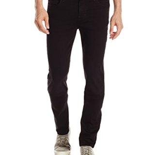 Joe's Jeans Men's Kinetic Legend Skinny Fit Jean, Whitmore, 34