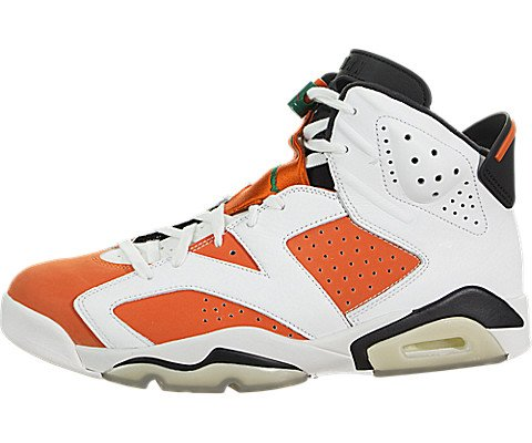 "Air Jordan 6 Retro ""Gatorade"""