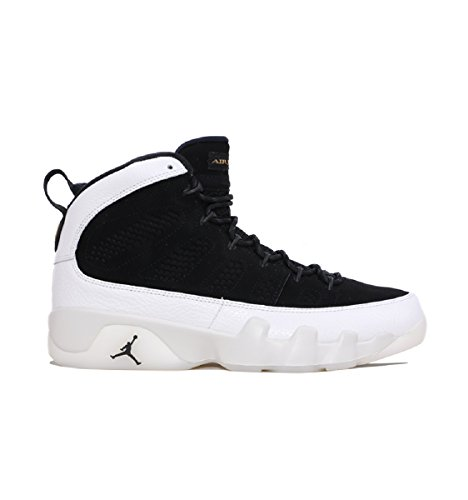 Jordan Air IX (9) Retro (Los Angeles)