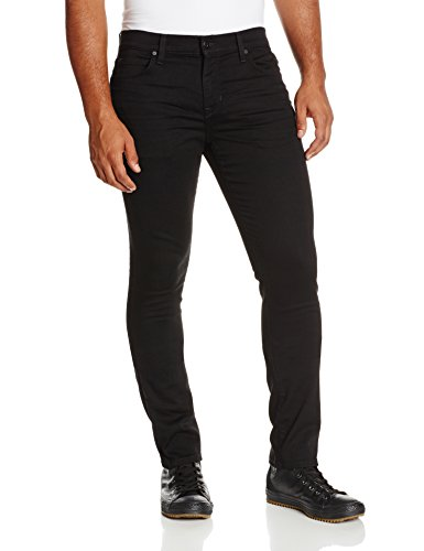 Joe's Jeans Men's Slim Fit Jean, Enok, 38x34